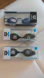 Okulary Do Plywania OLX.pl strona 3