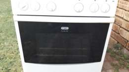 Stove, oven and extractor fan for sale