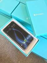 Brand New Android Smartphone