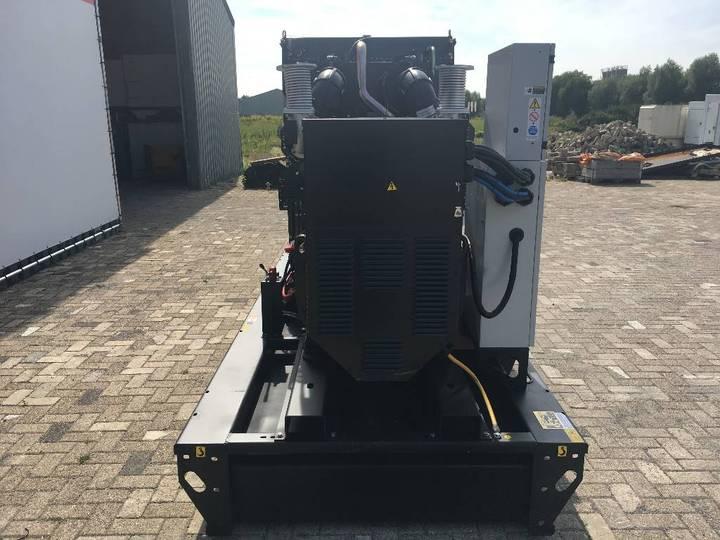 Doosan DP222LC - 825 kVA Generator - DPX-15565-O - 2019 - image 3