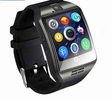 Smartwatch for android with Facebook,whatsapp and other apps