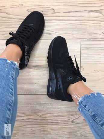 Buty Nike Air Max damskie Nowość rozm.36 40 KURIER POBRANIE