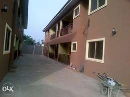For Sale:Newly Built 8units 2bedroon Flats with Modern Facilities