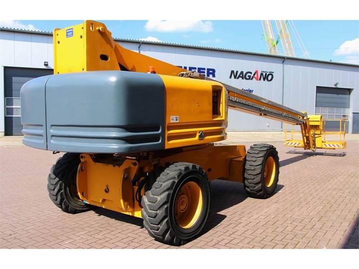 Genie S85/4WD - 2007 - image 2