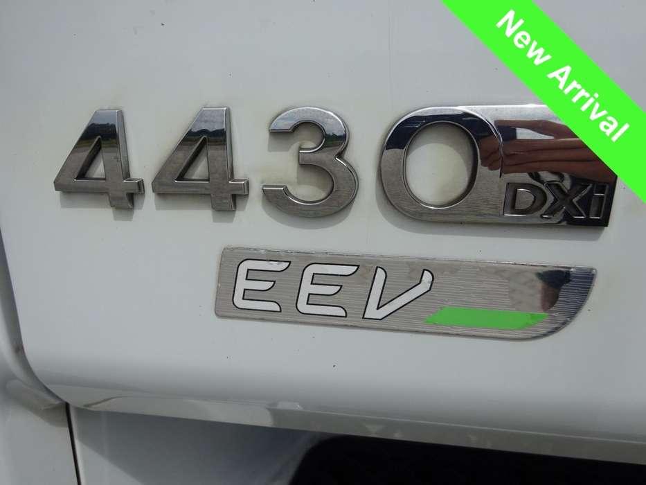 Renault PREMIUM 430 EEV Trucktransporter - 2013 - image 10