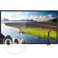 New in market grab yours today 43 inch vitron digital tv 34500