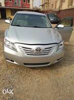 Toyota Camry for s