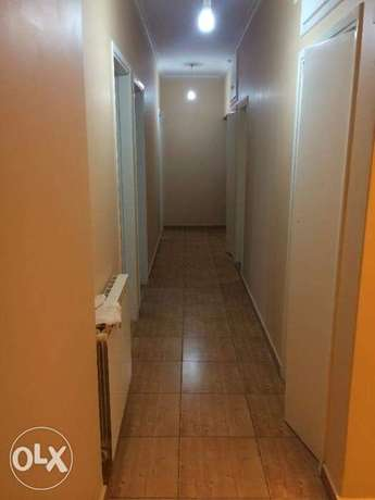 Super deluxe apartment in Mansourieh المنصورية -  6