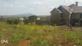 40×80 for sale in Gikambura Kikuyu Kiambu
