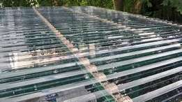 specials on roof sheets,installations and delivery around western cape