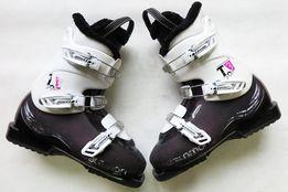 Buty Salomon Sporty zimowe w Wałbrzych OLX.pl
