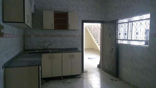 3 bedroom flat for rent Mabushi - image 5