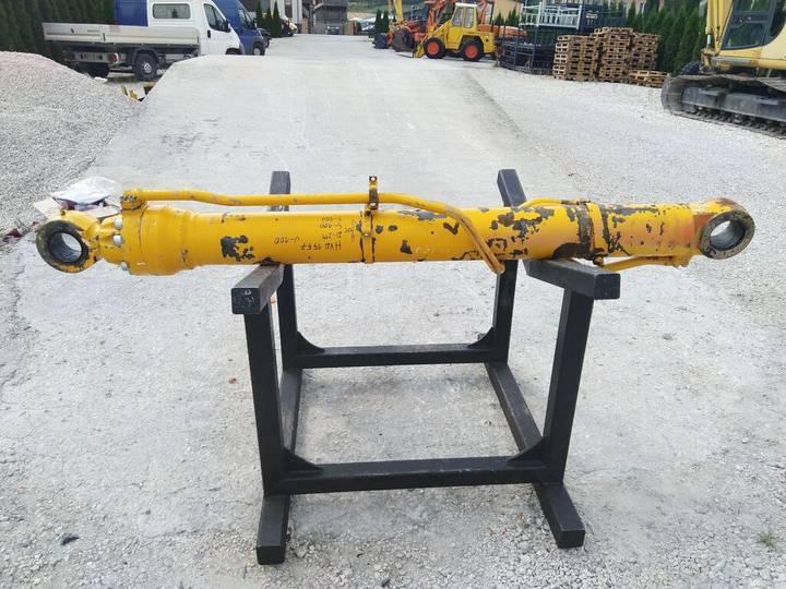 Caterpillar Hydraulic cylinder for  316 322 323 330 318 320 315