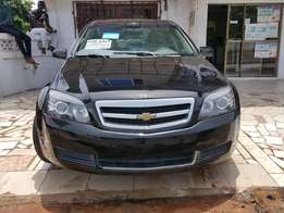 Chevy caprice Accident free car for sale