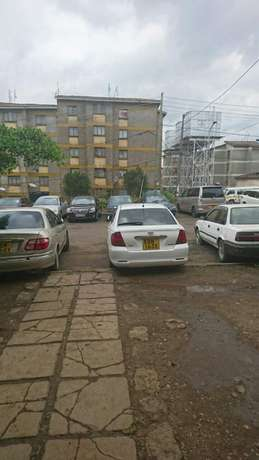 Quick sale nyayo highrise 2bedroom apartment for sale, asking 4m only Woodly - image 2