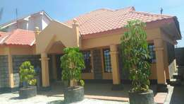 Syokimau house to let
