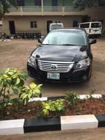 2008 Toyota Avalon One Month Reg For Sale!