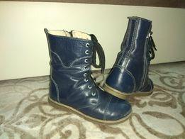 Б У - Дитяче взуття в Тернопіль - OLX.ua 53aee14ff77b9