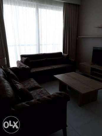 New fully furnished 2 bedroom Flat for BD700/- in Juffair
