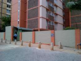 Arcardia_ Investment Bachelor unit in a neat building for sale!