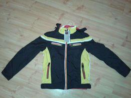 a28ec378f779e Nowa, nigdy nie noszona męska kurtka zimowa firmy Go-Start, rozmiar L.