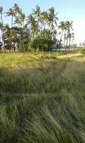 3 Acre Land For Sale -Majengo,Kikambara.