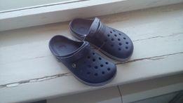 Медичне Взуття - Одяг взуття - OLX.ua 4f48e1c89ebaf