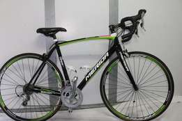 Merida Roadbike Scultura 903 Spotless