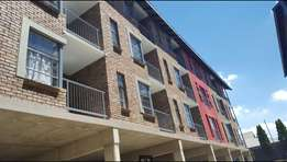 1 bedroom brand new unit in Midrand near the Gautrain to rent