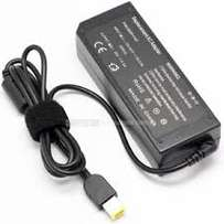 Bc Different Types of Laptop Power Adapters