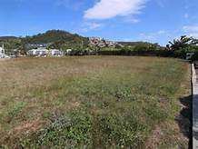 1/8 acre plots in Sagana town