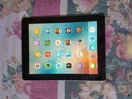 Apple ipad 2,16gb, wifi and cellular, 9.7 inch