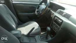 Camry Pencil For Sale