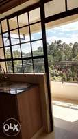 Newly Apartment In Ruaka Two Bedrooms Master Ensuite To Rent