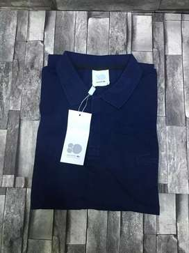 bbf64151752 Lacoste Polo Top .
