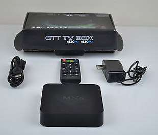 Digital TV box - Free Home Delivery! Nairobi CBD - image 2