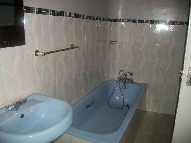 Beautiful 4 bedroom own compound with DSQ to let at Safaripark. Roysambu - image 7
