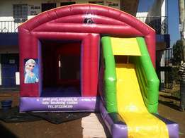 bouncy for sale