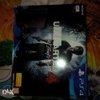 playstation 4 for sale.