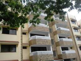 You've Got To See This! One Of A Kind 3BR Apartment For Rent In Nyali