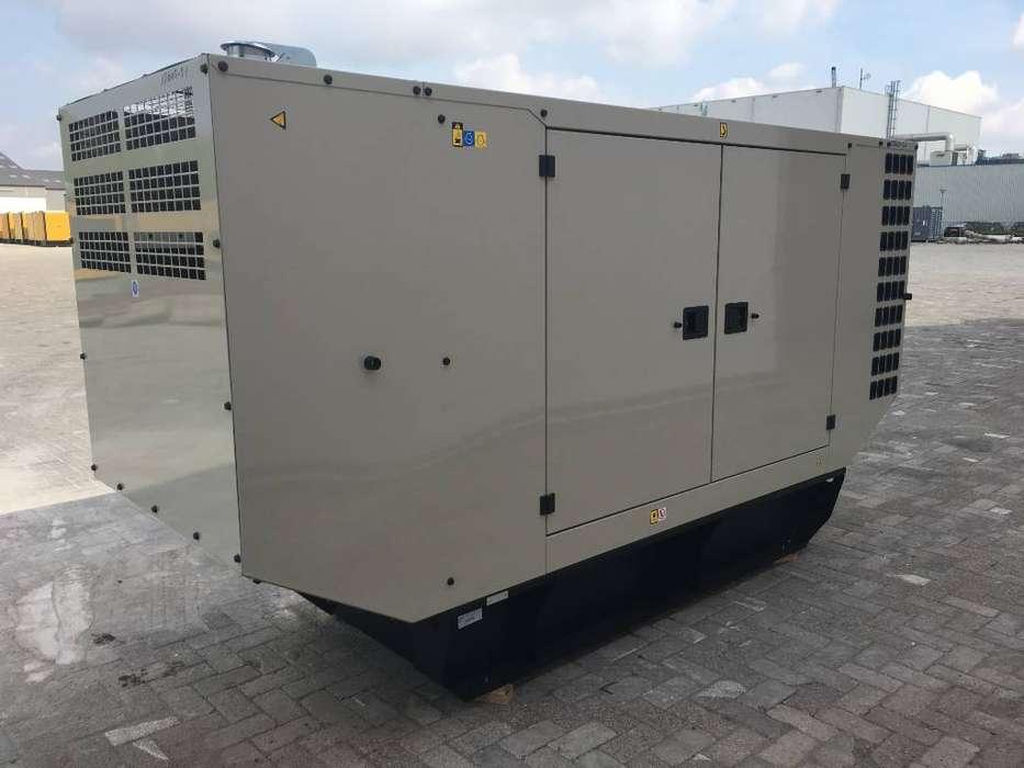 John Deere 6068TF220 - 132 kVA - DPX-15605-S - 2019 - image 3