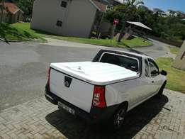 Special deliveries all over south africa