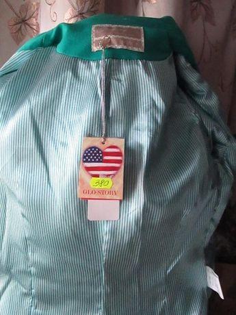 Піджак жіночий GLO - STORY.  280 грн. - Жіночий одяг Дрогобич на Olx c42a16f8c9863