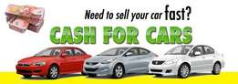 Virtual Carrr - We buy all used vehicles!!!