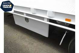 MOD - 00374 Perfect condition Utility, Car, Kitchen, Animal Trailers
