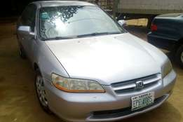 Used Honda for sale