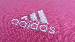 Bluza Adidas Damska Ubrania w Podkarpackie OLX.pl