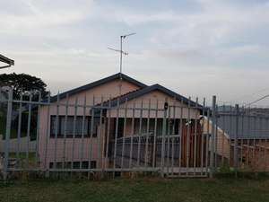Houses Amp Flats For Rent In Durban South Africa Olx