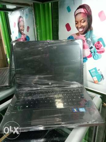 Dell LatitudeE7470 Ultrabook. Click for more Laptops Nairobi CBD - image 6
