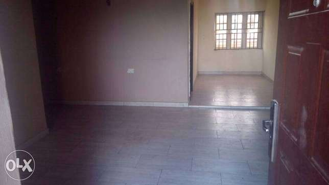Nice 2 bedroom flat at ojodu Ikeja - image 6
